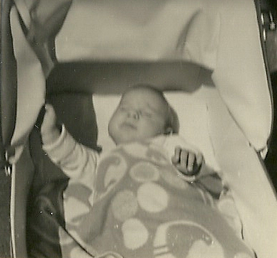 Babybild2